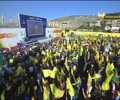 كلمة الأمين العام - مهرجان يوم الوفا للشهدا - البقاع الغربي - Arabic
