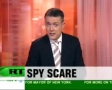 Special NSA Security Group Revealed Against 911 Truthers-Eng