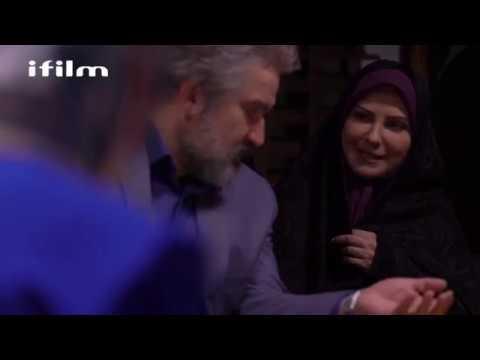 """مسلسل \""""الأب\"""" الحلقة 10 - Arabic"""