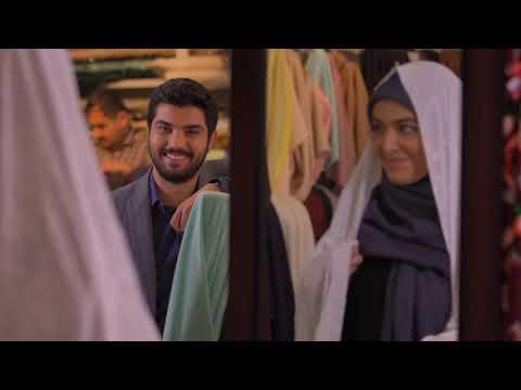 """مسلسل \""""الأب\"""" الحلقة 11 - Arabic"""