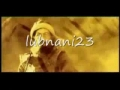Al Nebras Arabic English Subtiles Part 2