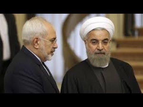 "[12 June 2019] \""Tehran won\'t allow unilateral war on Iranian\"" - English"