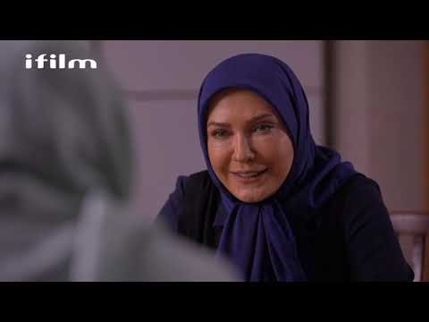 """مسلسل \""""الأب\"""" الحلقة 19 - Arabic"""