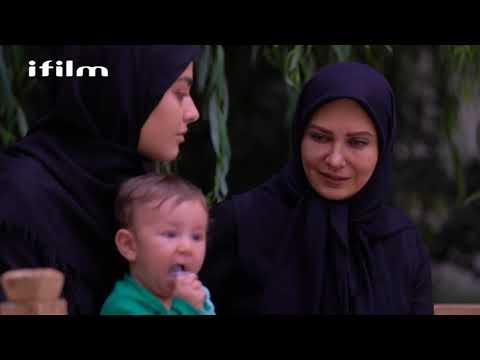 """مسلسل \""""الأب\"""" الحلقة 20 - Arabic"""