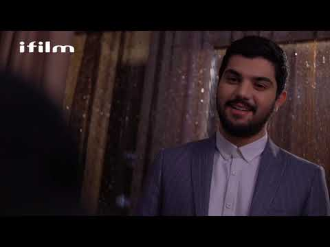 """مسلسل \""""الأب\"""" الحلقة 22 - Arabic"""