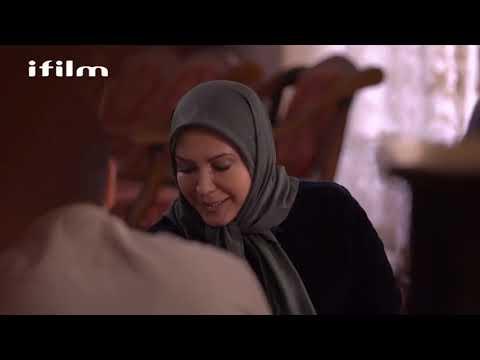 """مسلسل \""""الأب\"""" الحلقة 23 - Arabic"""