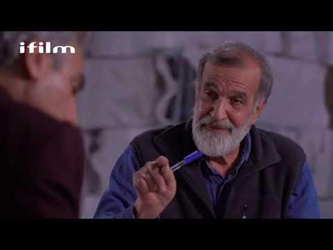 """ممسلسل \""""الأب\"""" الحلقة 24 - Arabic"""
