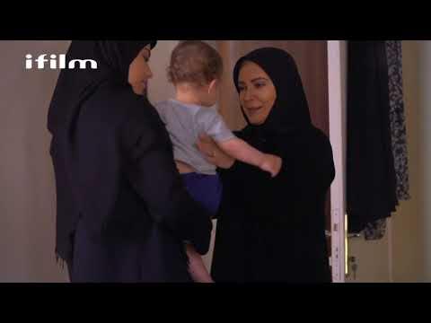 """مسلسل \""""الأب\"""" الحلقة 25 - Arabic"""