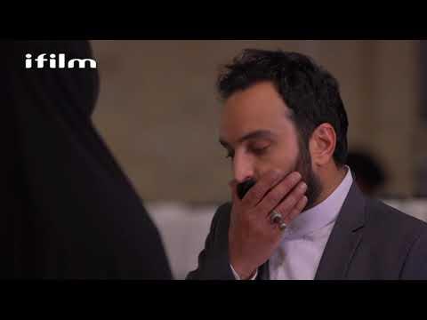 """مسلسل \""""الأب\"""" الحلقة 27 - Arabic"""