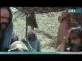 [43] Prophet Yusuf Al-Siddiq - Arabic -  مسلسل نبي الله يوسف الصديق