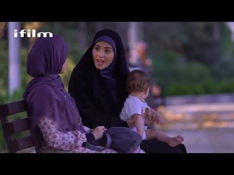 """مسلسل \""""الأب\"""" الحلقة 31 - Arabic"""