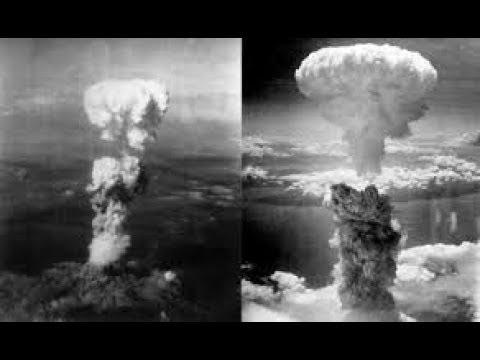 [25 June 2019] Iran FM : U.S. perished generations with its nukes - English