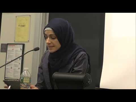 Marginalization of Shia Narratives | Topic: Geopolitics: Past, Present, & Future - English