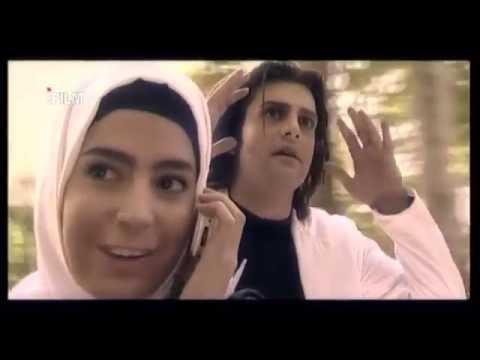 """مسلسل \""""الاغماء\"""" الحلقة 18 - Arabic"""