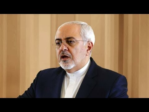 [18 July 2019] FM Zarif: Iranian nation faces most brutal form of \'economic terrorism\' - English