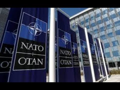 [18 July 2019] News Review - NATO report affirms U.S. nuke depots in Europe - English