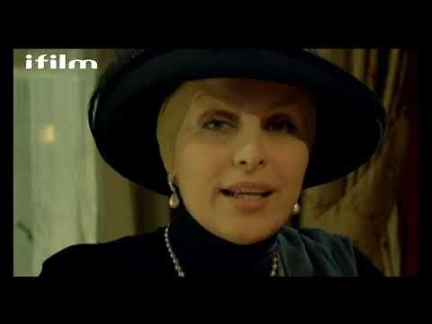 """مسلسل \""""القبعة البهلوية\"""" الحلقة 2 - Arabic"""