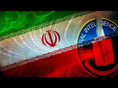 [23 July 2019] Iran dismantles CIA spy network: Ministry - English