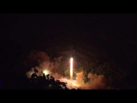 "[25 July 2019] Seoul, Tokyo criticizes Pyongyang \""missile test\"" - English"