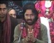 Teri Duniya Mein Aey-Nadeem Sarwar-URDU