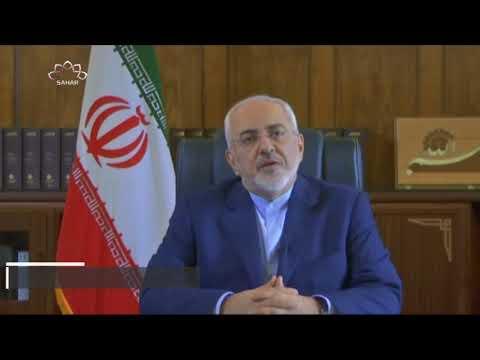 خصوصی رپورٹ: صیہونی حکومت کو ایران کا انتباہ  -  انداز جہاں - 10 اگست 2