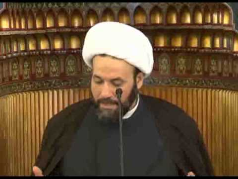 كيف نوحد الله في العقيدة ؟ - Arabic