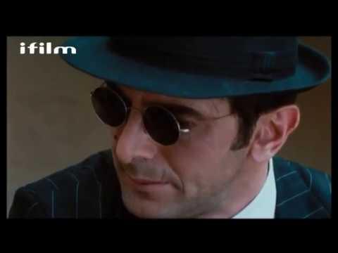 """مسلسل \""""القبعة البهلوية\"""" الحلقة 45"""