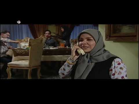 [ Irani Drama Serial ] Stayesh   ستائیش - Episode 21   SaharTv - Urdu