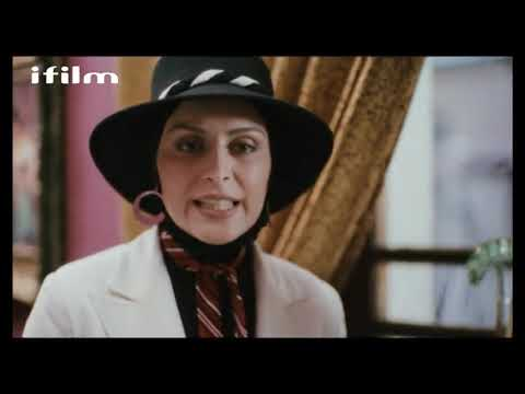 """مسلسل \""""القبعة البهلوية\"""" الحلقة 52"""