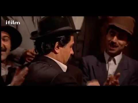 """مسلسل \""""الليلة العاشرة\"""" الحلقة 1 - Arabic"""