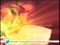 Islam&Life- Imam Mehdi - A universal belief - English