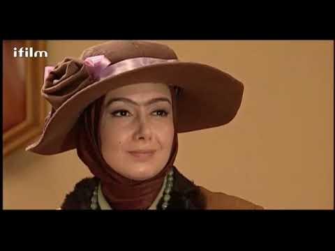 """مسلسل \""""الليلة العاشرة\"""" الحلقة 3 - Arabic"""