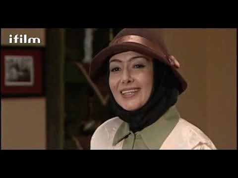 """[Serial] مسلسل \""""الليلة العاشرة\"""" الحلقة 4 - Arabic"""