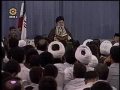 Quranic conference - Part 3 - Leaders Speech about Unity - English
