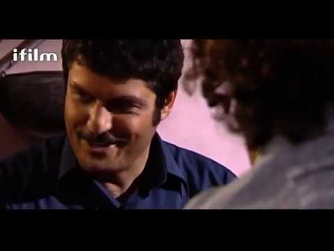 [Serial] مسلسل من لم يجهد الحلقة 2 - Arabic