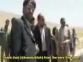 Ahmadinejad 2009 - The Revolution Lives On - Persian Sub English
