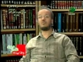 WAHABI PREACHER ACCEPTS SHIA ISLAM FARSI part 2