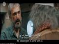 Damascus Time فیلم کامل به وقت شام | Farsi sub English