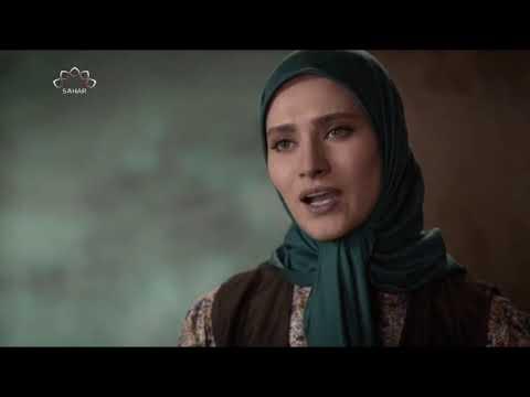 [ Irani Drama Serial ] Nafs | نفس- Episode 03 | SaharTv - Urdu