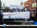 Iraqis urge government to expel MKO - 10Aug09 - English