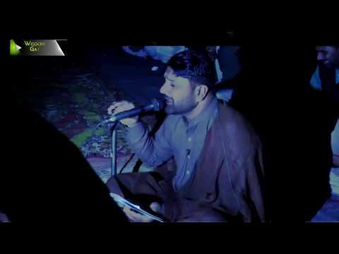 Dua e Kumail | دعا کمیل | Aashiqaan -e- Mehdi (atfs) Convention 2019 - Arabic/Sindhi