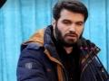 فیلم کامل مداحی آقای میثم مطیعی در مراسم اقامه نماز بر پیکر سردار �