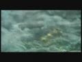 Imam Raza Haram - Short Video - Persian