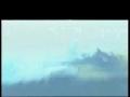 Aggression of July 2006 - Clip on 3rd Year Anniversary of the July 2006 War - Al Manar - Arabic