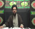 Subah o Sham ka Amal jis se Imam-e-Zamana (ajtfs) ka zahoor ho jaye - Urdu