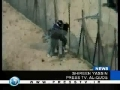 Israel accused of stealing dead Palestinians body parts - 19Aug09 - English
