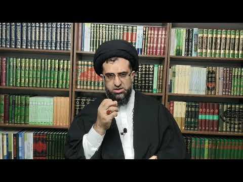 imam Ali a.s ka hukmarano ky bare my moqaf, dars 2, امام علی ع کا حکمرانوں کے بارے میں موق