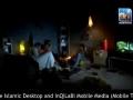 06 - Bad Habbits (eg. Cigret) & Shetaan - SHETAAN - Urdu 22-8-9