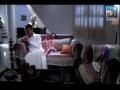 02 - Husband Wife Fight Due To Shetaan Among Them - SHETAAN - Urdu