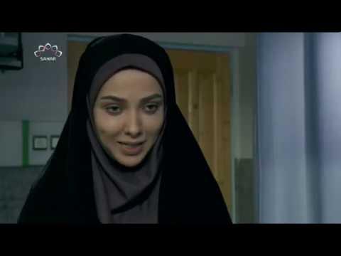 [ Drama Serial ] [06] Zakham | زخم | | SaharTv - Urdu